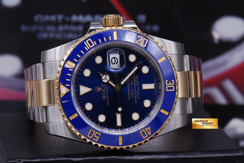 products/GML1512_-_Rolex_Oyster_Submariner_Blue_Half-Gold_Ceramic_116613LB_-_10.JPG