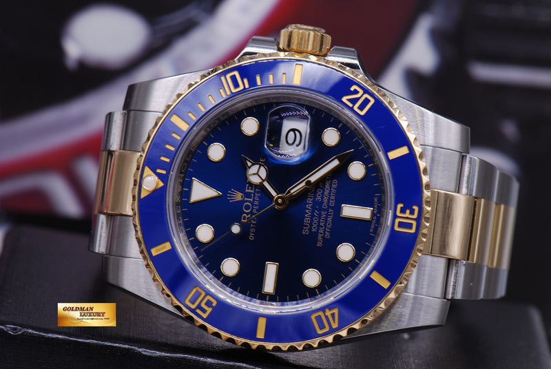 products/GML1512_-_Rolex_Oyster_Submariner_Blue_Half-Gold_Ceramic_116613LB_-_11.JPG