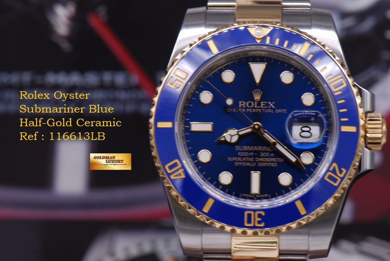 products/GML1512_-_Rolex_Oyster_Submariner_Blue_Half-Gold_Ceramic_116613LB_-_12.JPG