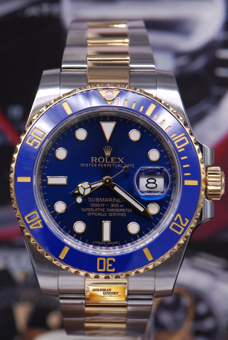 products/GML1512_-_Rolex_Oyster_Submariner_Blue_Half-Gold_Ceramic_116613LB_-_1.JPG