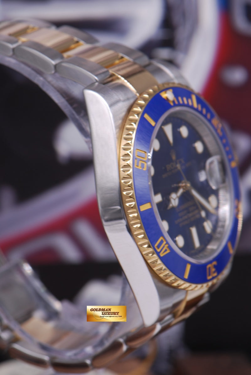products/GML1512_-_Rolex_Oyster_Submariner_Blue_Half-Gold_Ceramic_116613LB_-_2.JPG