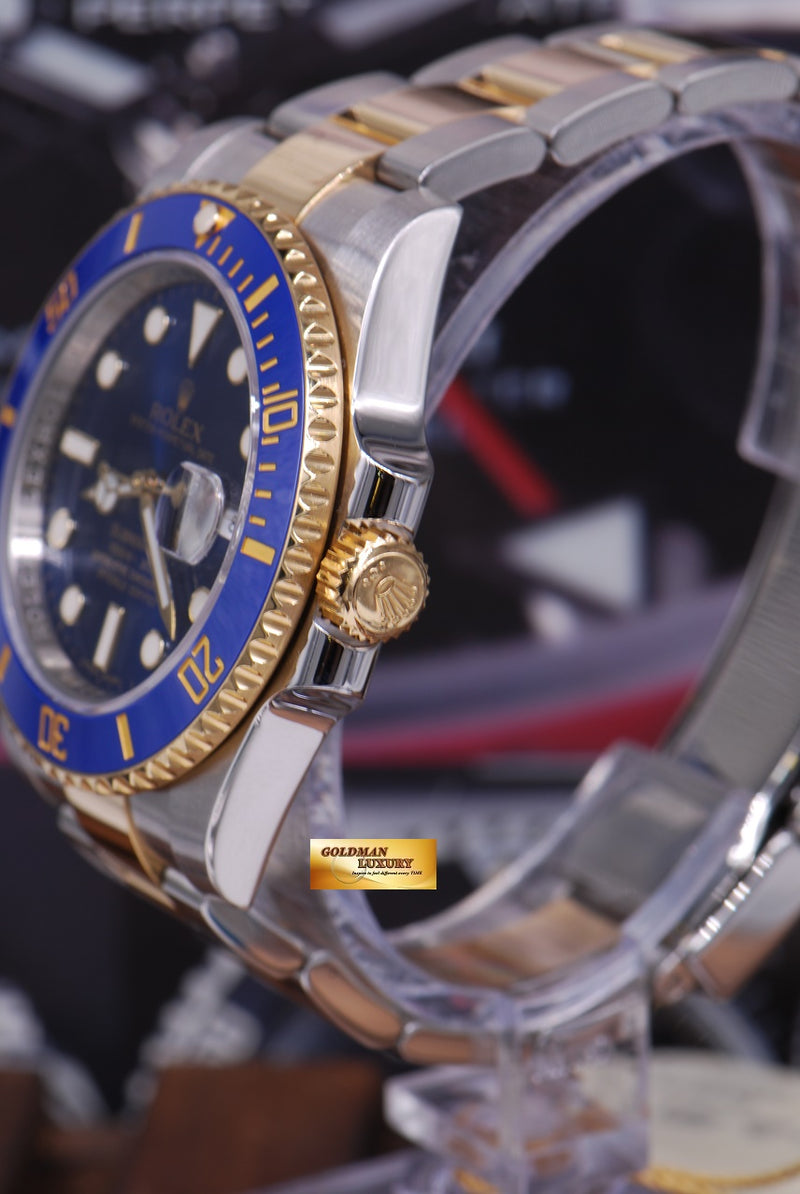 products/GML1512_-_Rolex_Oyster_Submariner_Blue_Half-Gold_Ceramic_116613LB_-_3.JPG