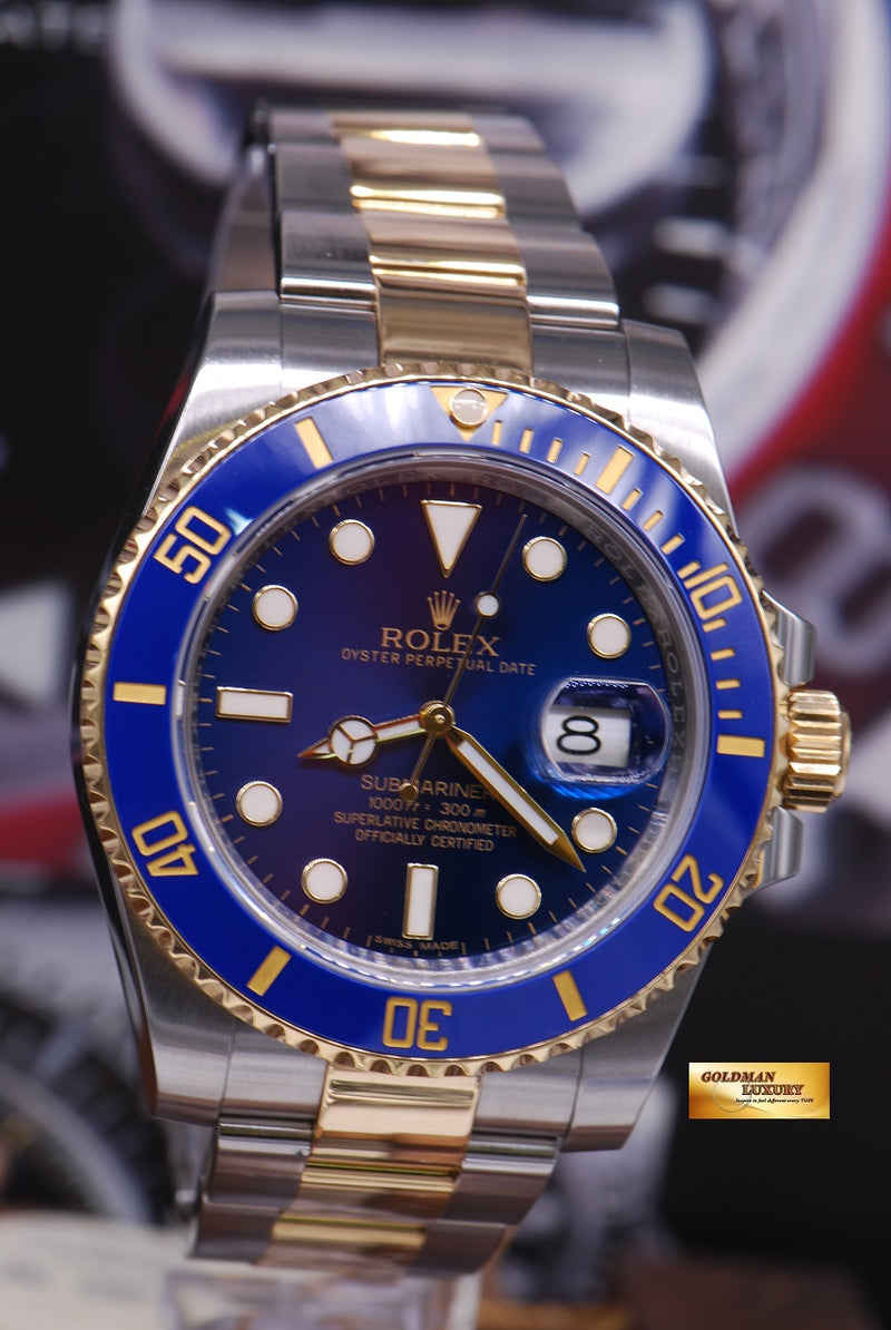 products/GML1512_-_Rolex_Oyster_Submariner_Blue_Half-Gold_Ceramic_116613LB_-_4.JPG