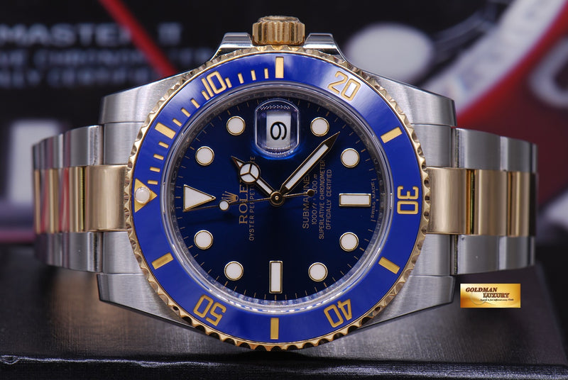 products/GML1512_-_Rolex_Oyster_Submariner_Blue_Half-Gold_Ceramic_116613LB_-_5.JPG
