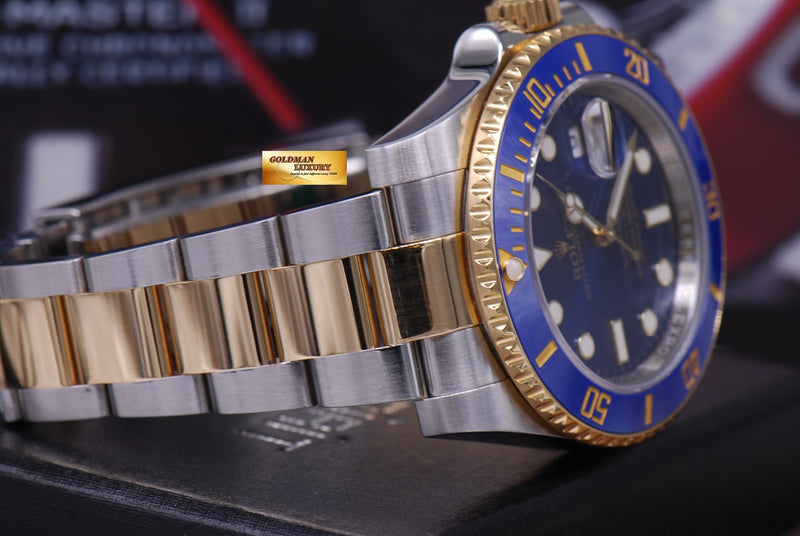 products/GML1512_-_Rolex_Oyster_Submariner_Blue_Half-Gold_Ceramic_116613LB_-_6.JPG