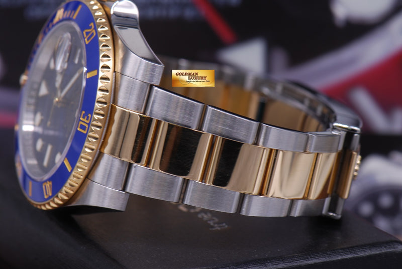 products/GML1512_-_Rolex_Oyster_Submariner_Blue_Half-Gold_Ceramic_116613LB_-_7.JPG