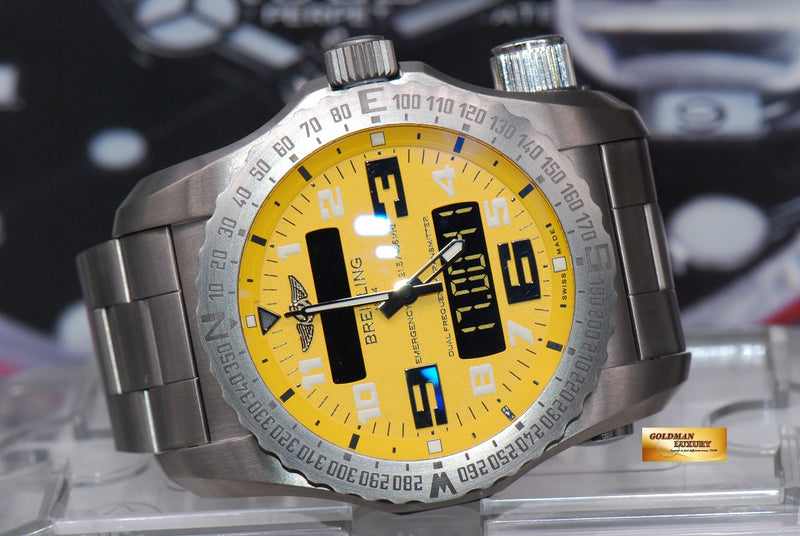 products/GML1522_-_Breitling_Emergency_Mission_2_Titanium_Superquartz_E76325A_MINT_-_10.JPG