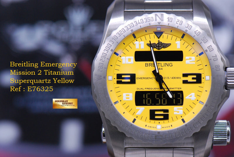 products/GML1522_-_Breitling_Emergency_Mission_2_Titanium_Superquartz_E76325A_MINT_-_12.JPG