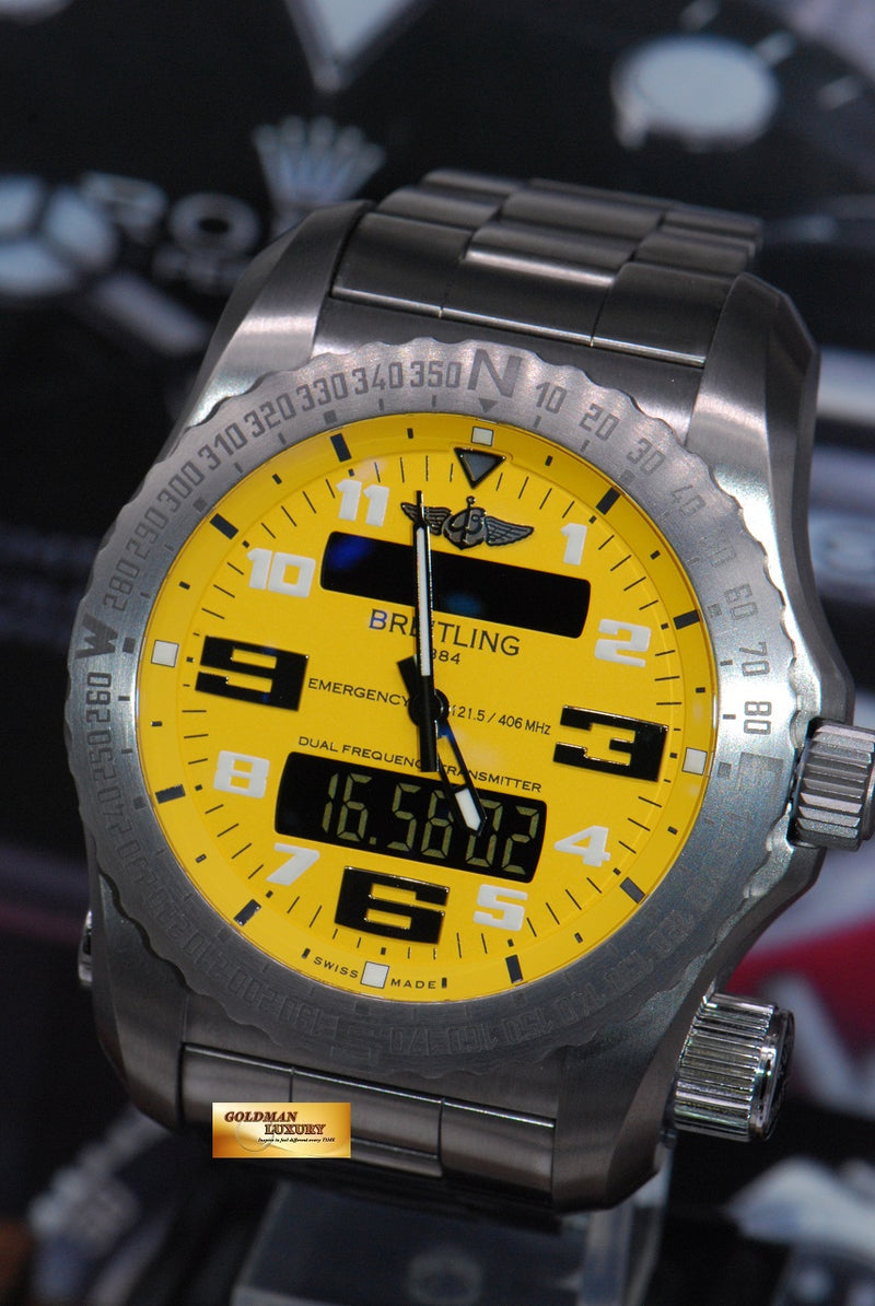 products/GML1522_-_Breitling_Emergency_Mission_2_Titanium_Superquartz_E76325A_MINT_-_2.JPG