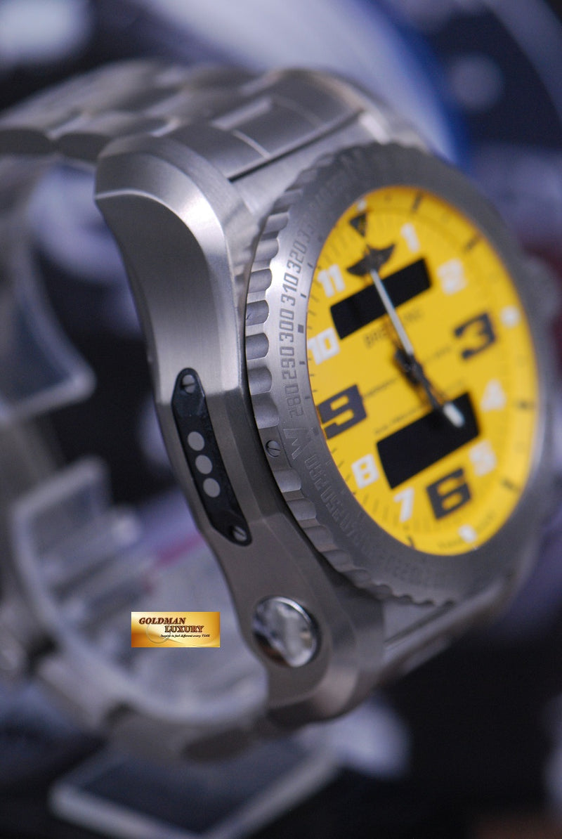 products/GML1522_-_Breitling_Emergency_Mission_2_Titanium_Superquartz_E76325A_MINT_-_4.JPG