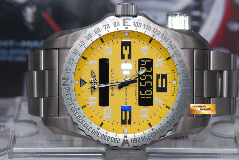 products/GML1522_-_Breitling_Emergency_Mission_2_Titanium_Superquartz_E76325A_MINT_-_5.JPG