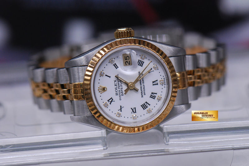 products/GML1524_-_Rolex_Oyster_Datejust_Half-Gold_Diamond_69173_MINT_-_10.JPG