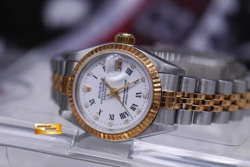 products/GML1524_-_Rolex_Oyster_Datejust_Half-Gold_Diamond_69173_MINT_-_11.JPG