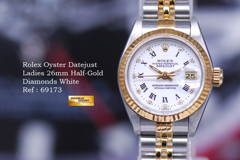 products/GML1524_-_Rolex_Oyster_Datejust_Half-Gold_Diamond_69173_MINT_-_12.JPG