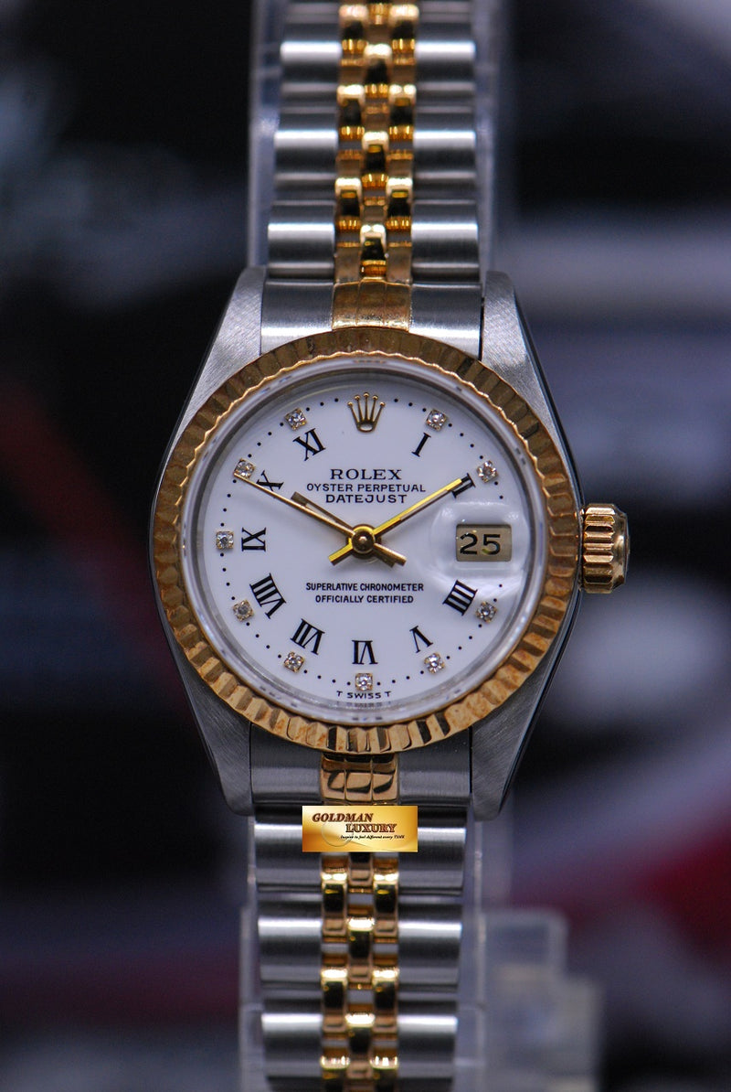 products/GML1524_-_Rolex_Oyster_Datejust_Half-Gold_Diamond_69173_MINT_-_1.JPG