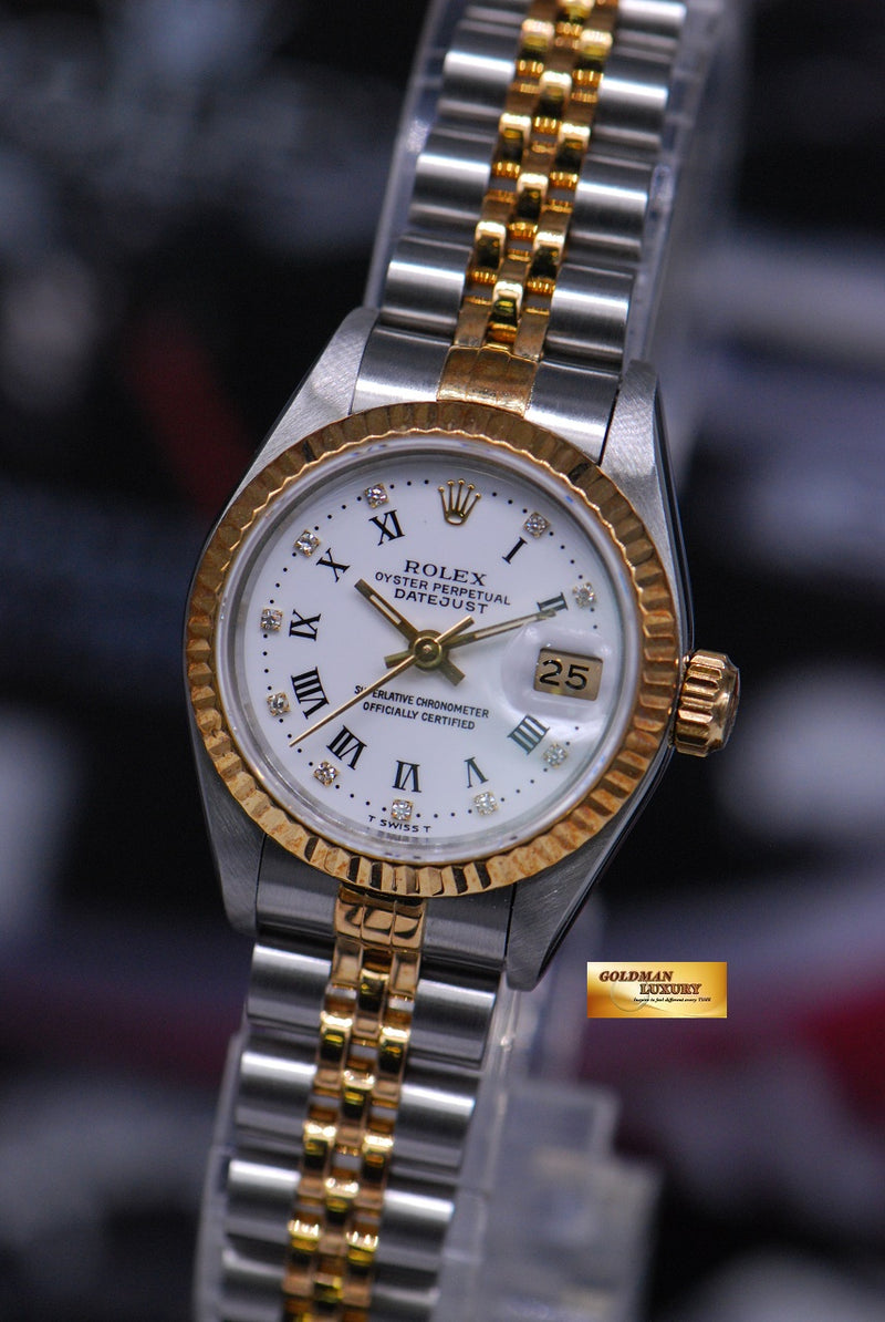 products/GML1524_-_Rolex_Oyster_Datejust_Half-Gold_Diamond_69173_MINT_-_2.JPG