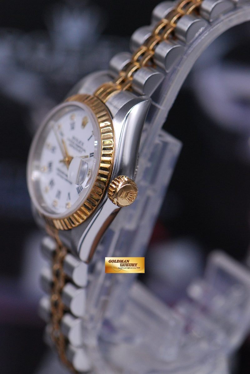 products/GML1524_-_Rolex_Oyster_Datejust_Half-Gold_Diamond_69173_MINT_-_3.JPG