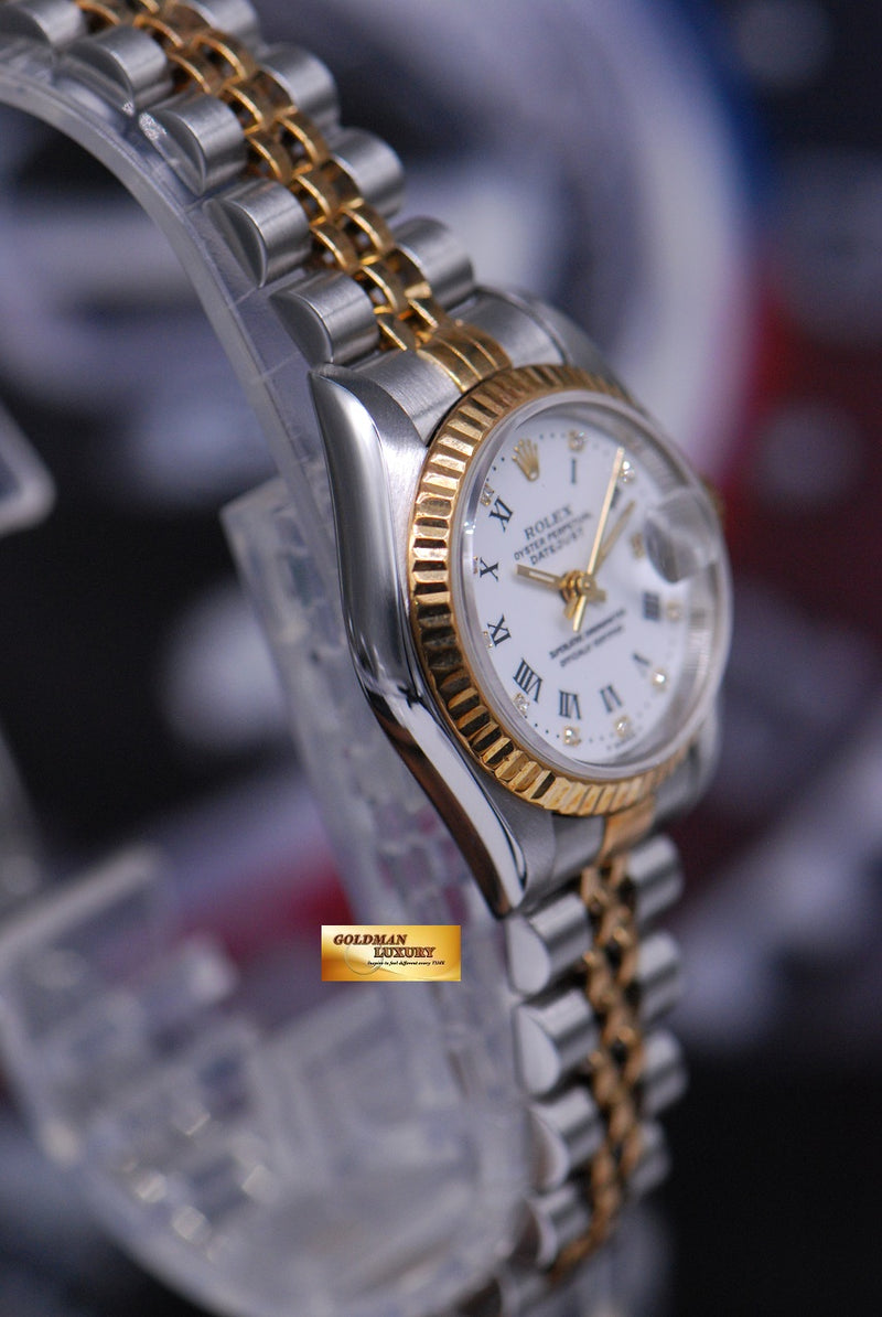 products/GML1524_-_Rolex_Oyster_Datejust_Half-Gold_Diamond_69173_MINT_-_4.JPG