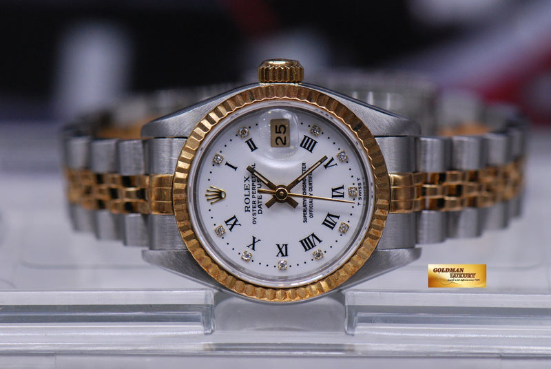 products/GML1524_-_Rolex_Oyster_Datejust_Half-Gold_Diamond_69173_MINT_-_5.JPG