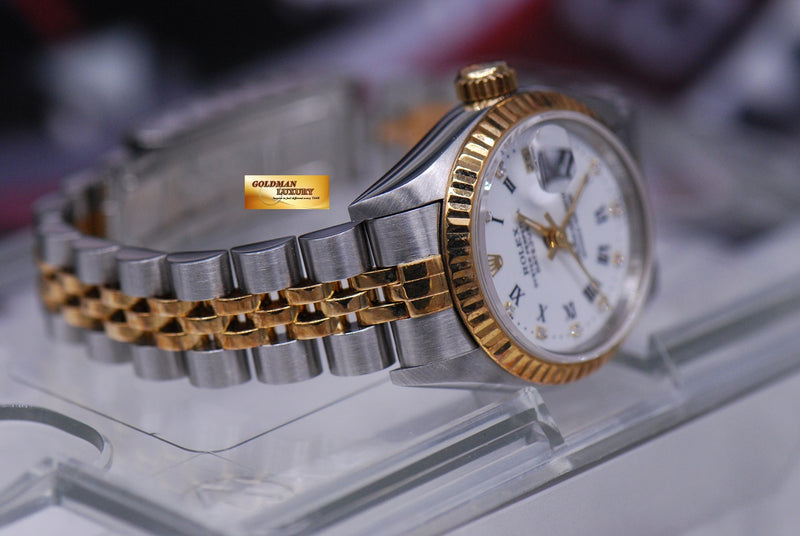 products/GML1524_-_Rolex_Oyster_Datejust_Half-Gold_Diamond_69173_MINT_-_6.JPG