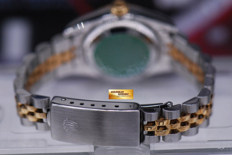 products/GML1524_-_Rolex_Oyster_Datejust_Half-Gold_Diamond_69173_MINT_-_9.JPG