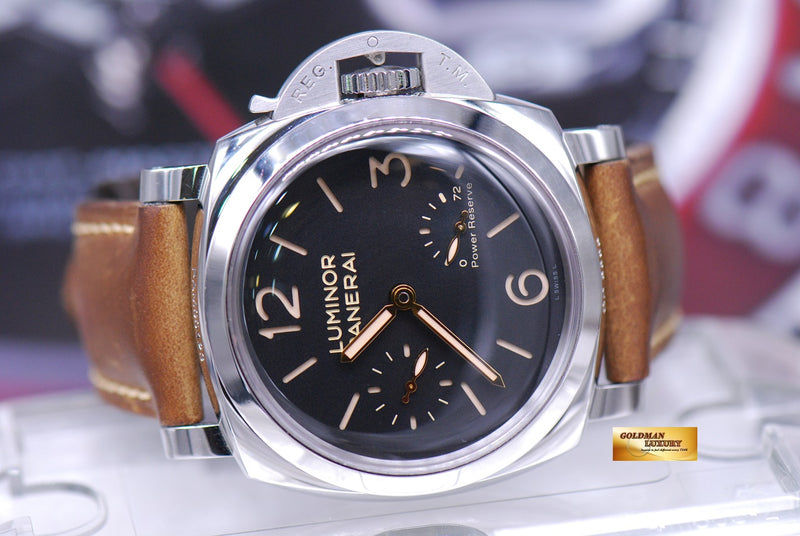 products/GML1530_-_Panerai_Luminor_1950_Power_Reserve_47mm_PAM_423_-_10.JPG