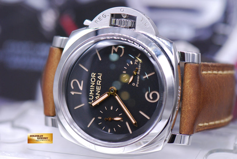 products/GML1530_-_Panerai_Luminor_1950_Power_Reserve_47mm_PAM_423_-_11.JPG