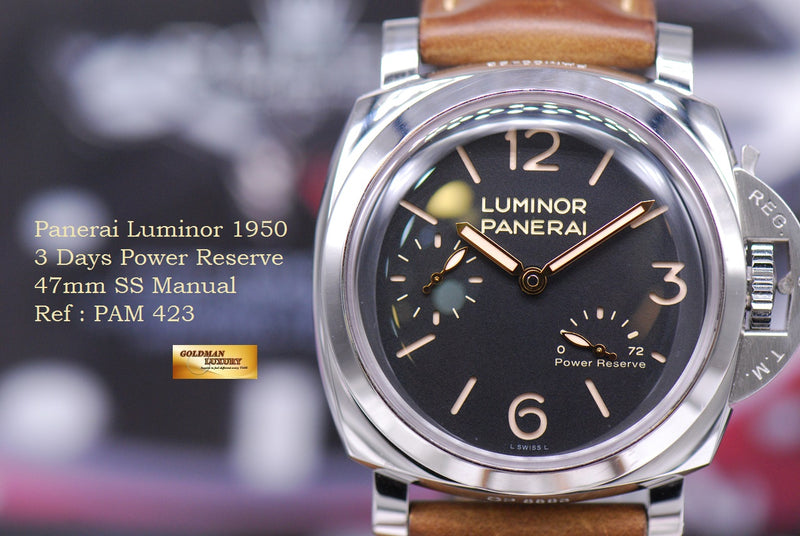 products/GML1530_-_Panerai_Luminor_1950_Power_Reserve_47mm_PAM_423_-_12.JPG