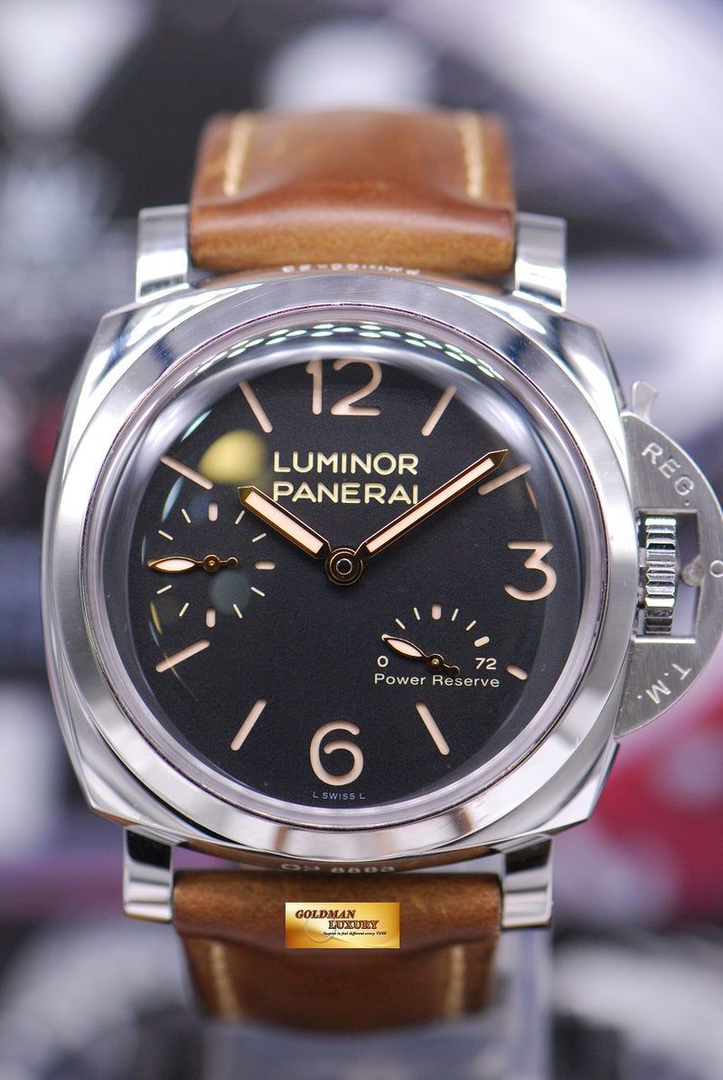 products/GML1530_-_Panerai_Luminor_1950_Power_Reserve_47mm_PAM_423_-_1.JPG