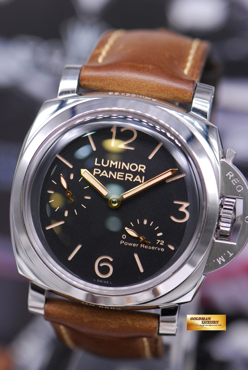 products/GML1530_-_Panerai_Luminor_1950_Power_Reserve_47mm_PAM_423_-_2.JPG