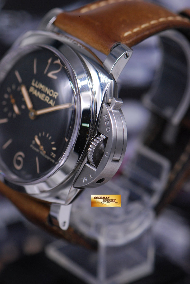 products/GML1530_-_Panerai_Luminor_1950_Power_Reserve_47mm_PAM_423_-_3.JPG