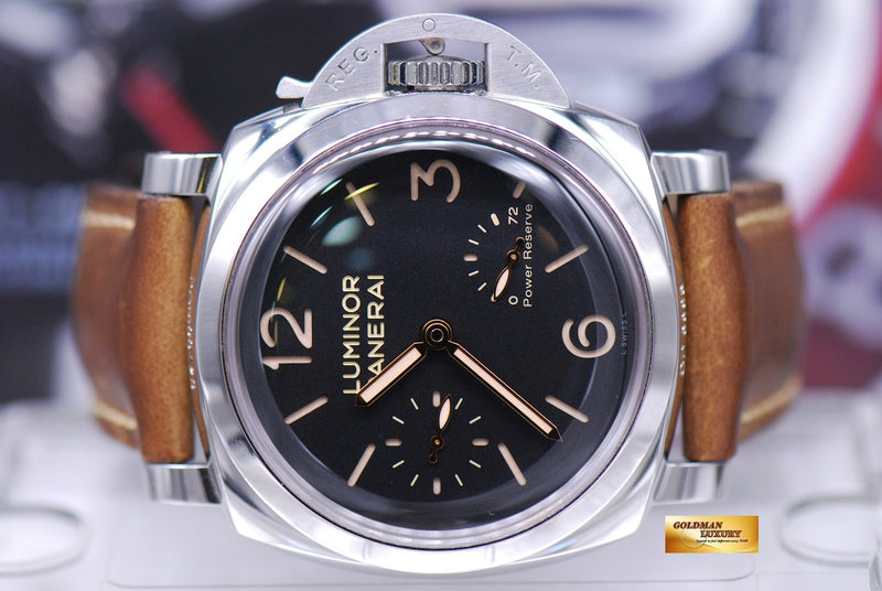 products/GML1530_-_Panerai_Luminor_1950_Power_Reserve_47mm_PAM_423_-_5.JPG
