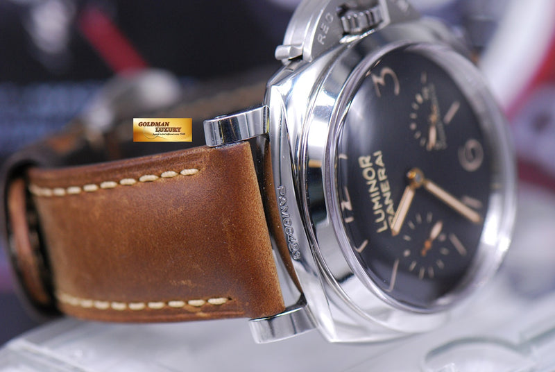 products/GML1530_-_Panerai_Luminor_1950_Power_Reserve_47mm_PAM_423_-_6.JPG