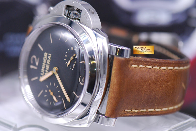 products/GML1530_-_Panerai_Luminor_1950_Power_Reserve_47mm_PAM_423_-_7.JPG
