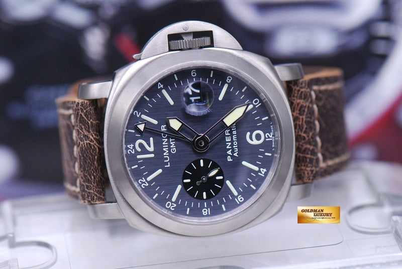 products/GML1531_-_Panerai_Luminor_GMT_44mm_Anthracite_Blue_Dial_PAM_89_-_10.JPG