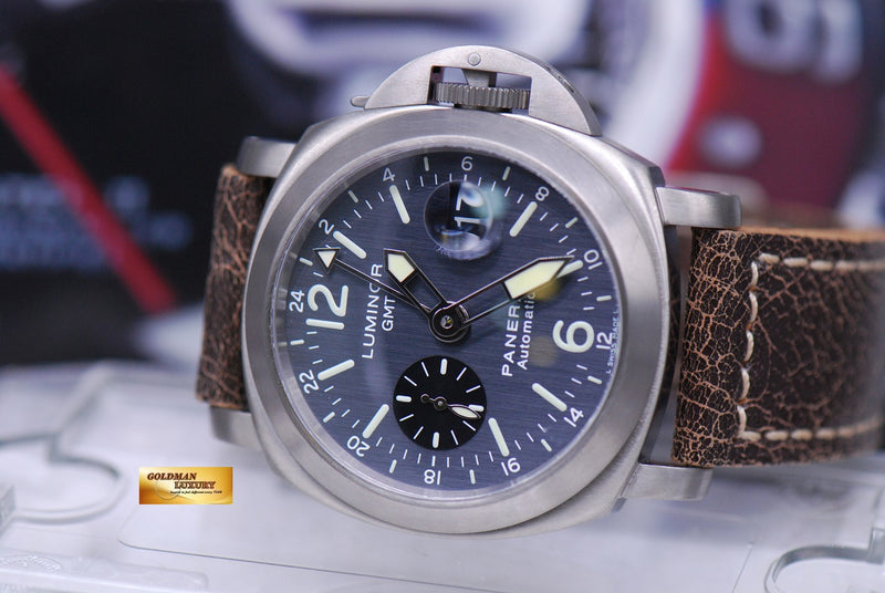 products/GML1531_-_Panerai_Luminor_GMT_44mm_Anthracite_Blue_Dial_PAM_89_-_11.JPG