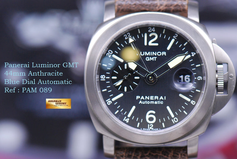 products/GML1531_-_Panerai_Luminor_GMT_44mm_Anthracite_Blue_Dial_PAM_89_-_12.JPG