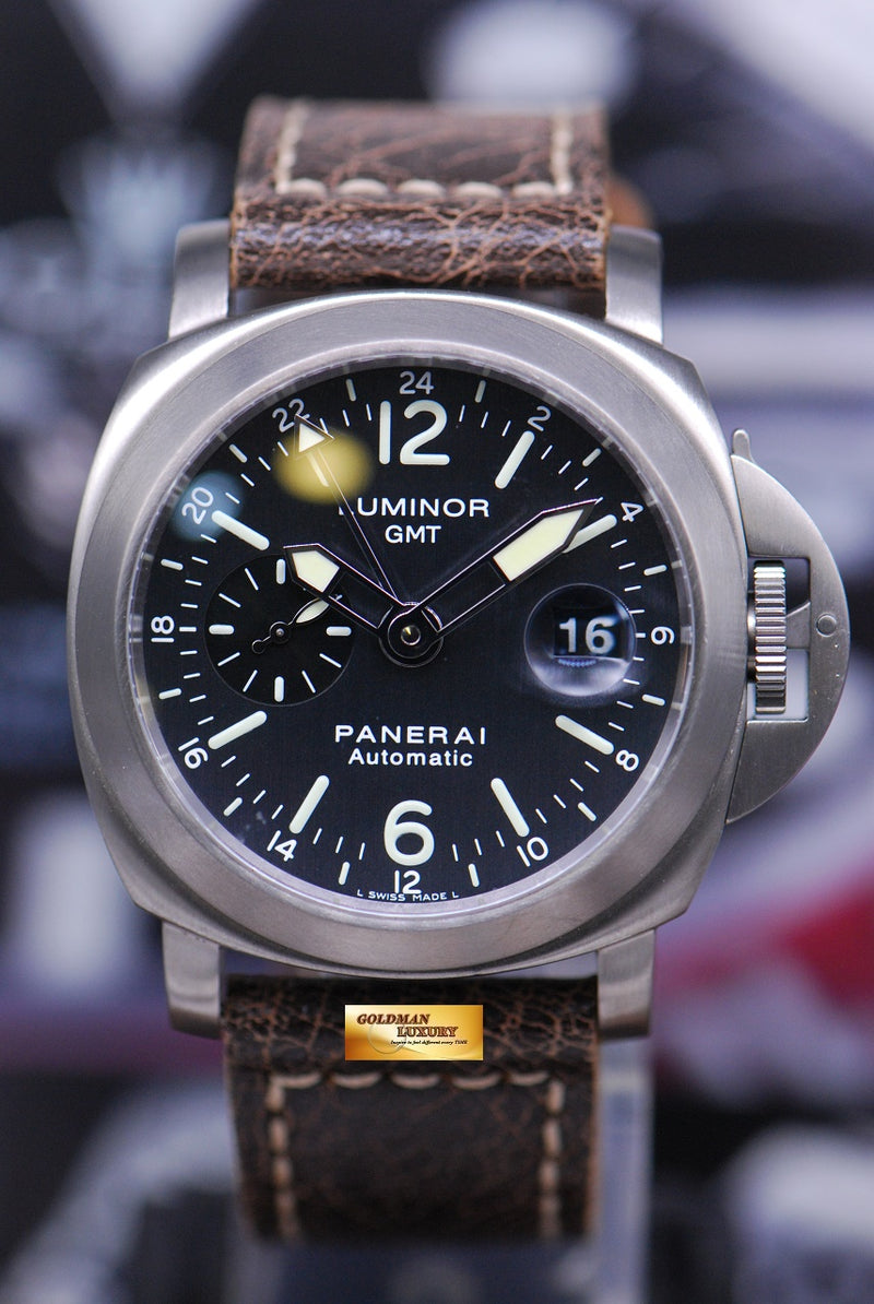 products/GML1531_-_Panerai_Luminor_GMT_44mm_Anthracite_Blue_Dial_PAM_89_-_1.JPG