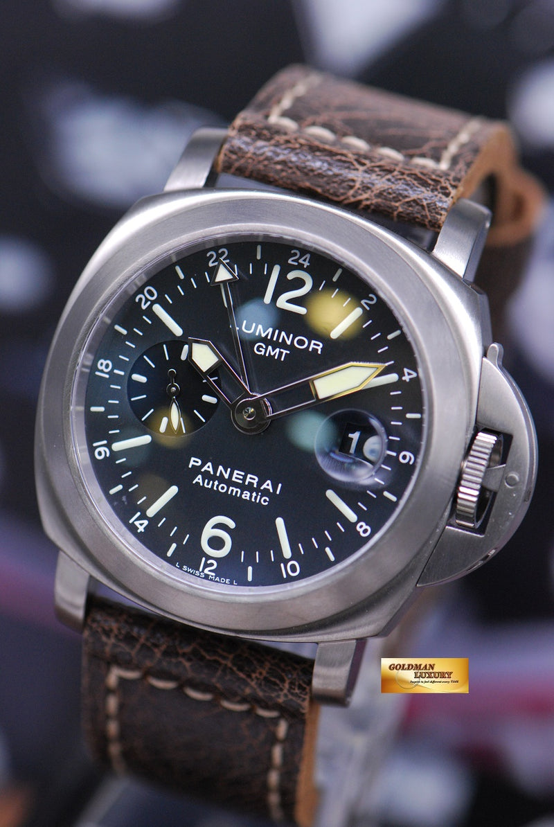 products/GML1531_-_Panerai_Luminor_GMT_44mm_Anthracite_Blue_Dial_PAM_89_-_2.JPG