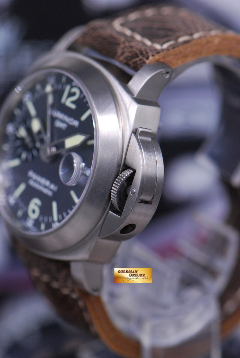 products/GML1531_-_Panerai_Luminor_GMT_44mm_Anthracite_Blue_Dial_PAM_89_-_3.JPG