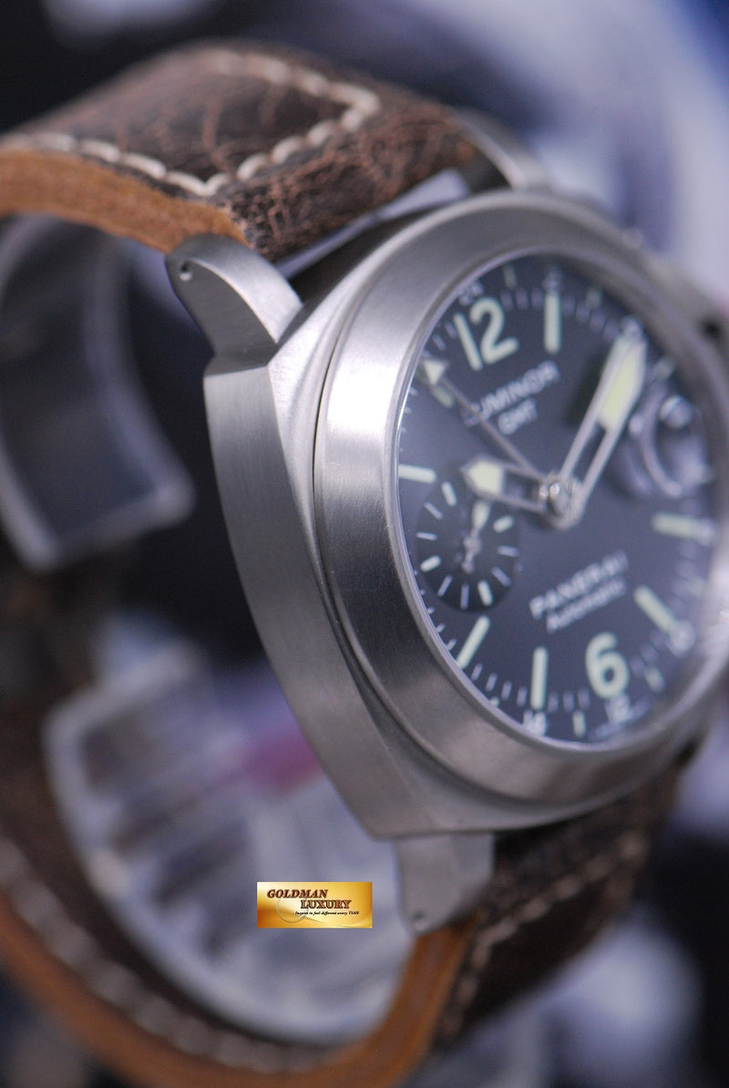 products/GML1531_-_Panerai_Luminor_GMT_44mm_Anthracite_Blue_Dial_PAM_89_-_4.JPG