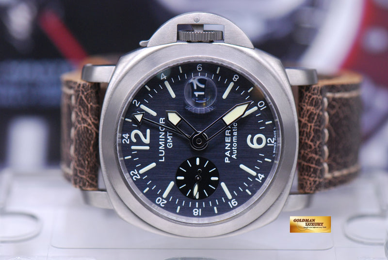 products/GML1531_-_Panerai_Luminor_GMT_44mm_Anthracite_Blue_Dial_PAM_89_-_5.JPG