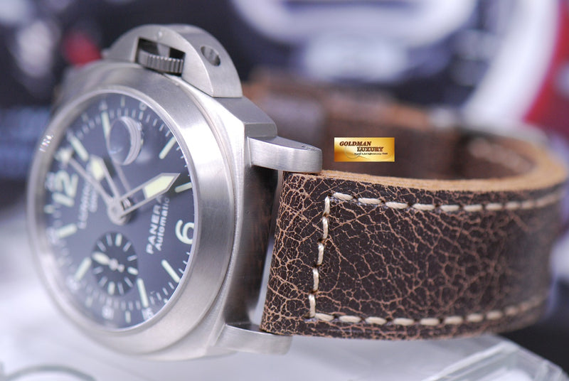 products/GML1531_-_Panerai_Luminor_GMT_44mm_Anthracite_Blue_Dial_PAM_89_-_7.JPG