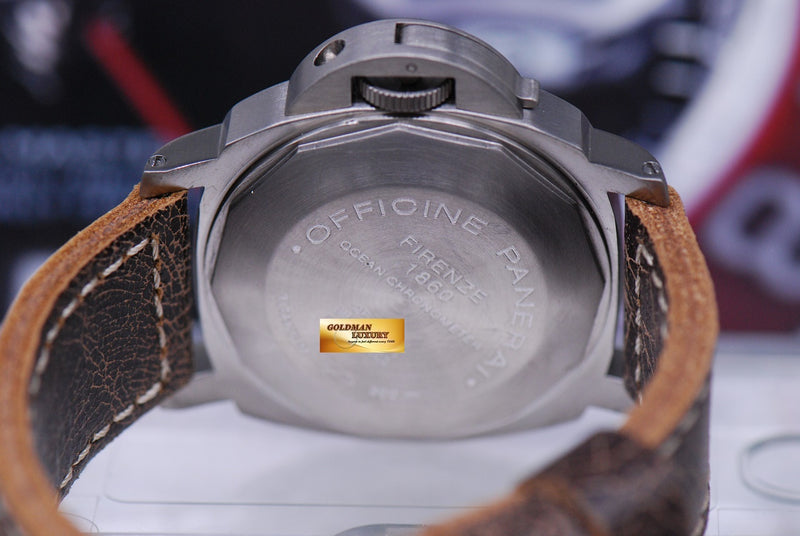 products/GML1531_-_Panerai_Luminor_GMT_44mm_Anthracite_Blue_Dial_PAM_89_-_8.JPG
