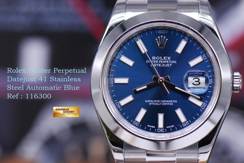 products/GML1547_-_Rolex_Oyster_Datejust_41_SS_Blue_116300_MINT_-_12.JPG