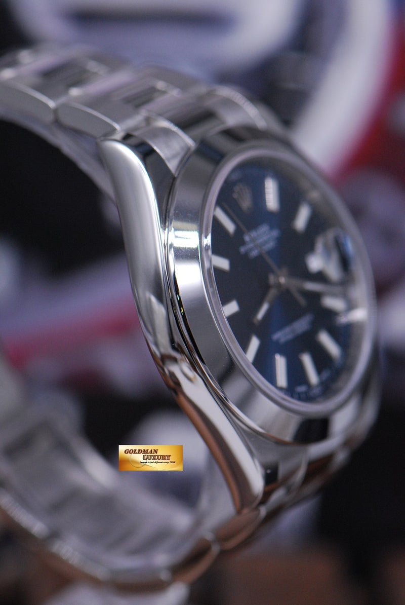 products/GML1547_-_Rolex_Oyster_Datejust_41_SS_Blue_116300_MINT_-_4.JPG