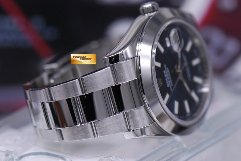 products/GML1547_-_Rolex_Oyster_Datejust_41_SS_Blue_116300_MINT_-_6.JPG