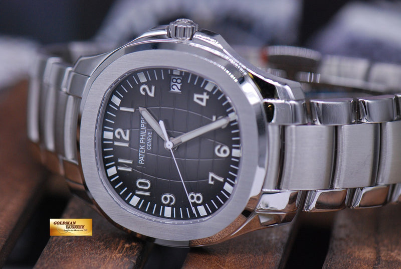 products/GML1555_-_Patek_Philippe_Aquanaut_Stainless_Steel_40mm_Auto_5167A_NEW_-_11.JPG