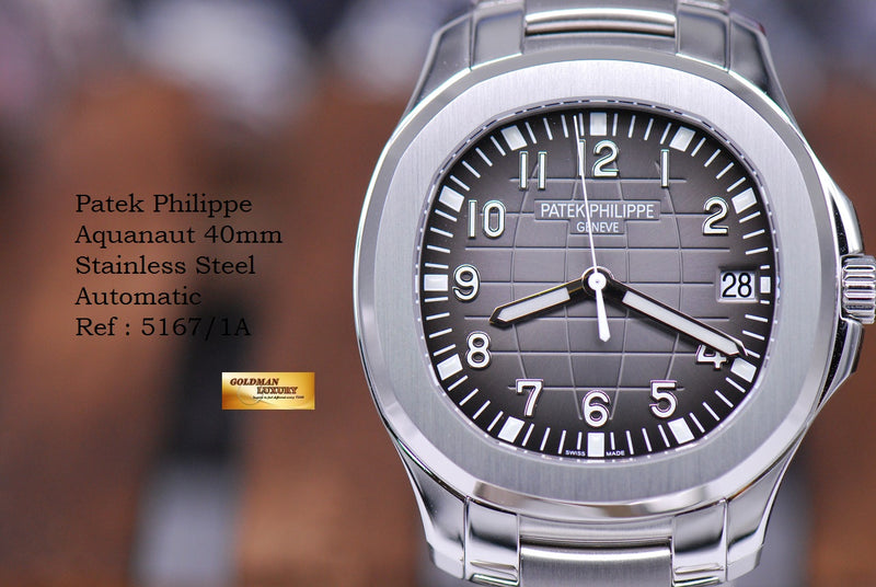 products/GML1555_-_Patek_Philippe_Aquanaut_Stainless_Steel_40mm_Auto_5167A_NEW_-_12.JPG