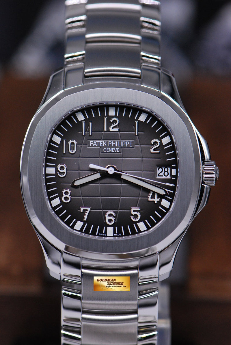 products/GML1555_-_Patek_Philippe_Aquanaut_Stainless_Steel_40mm_Auto_5167A_NEW_-_1.JPG